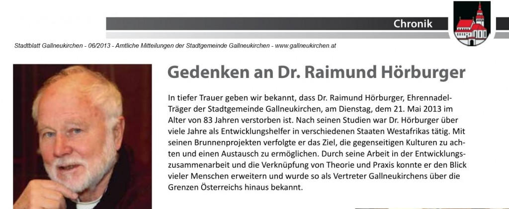 RaimundStadtGallneukirchen