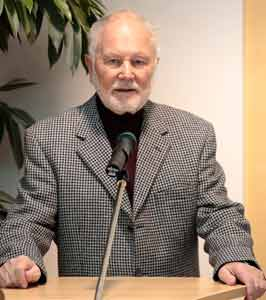 Fritz Freyschlag Preis 2012